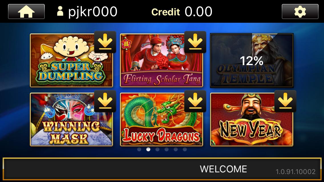 download game slot uang asli