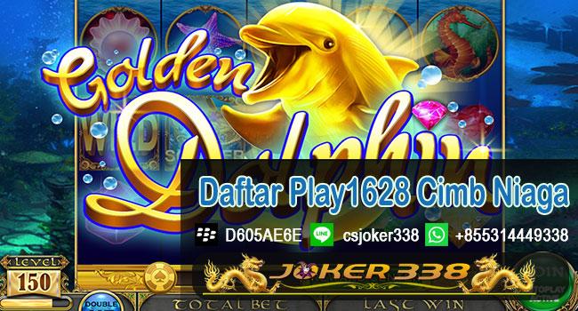 Daftar-Play1628-Cimb-Niaga